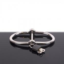 D Handcuffs- Polsiere a D