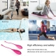 FeeltoyzFemmefit Pelvic Muscle Training