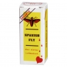 Integratore Spanish Fly 15 ml