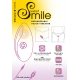 Sweet Smile Rechargeable Touch