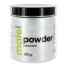 Male Powder Lubricant (225 gr)