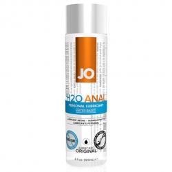 Anal H2O Lubrificante anale 120 ml