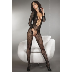 Zita Bodystocking