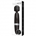Bodywand - Rechargeable Massager Black