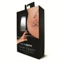 Power Tripper elettrodo umano - KinkLab