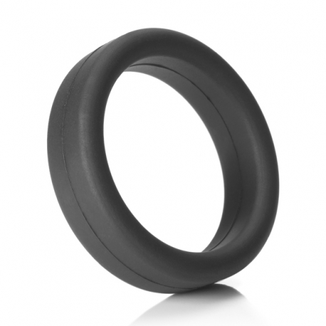Tantus - Super soft C ring