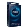 My.Size Preservativi 64 mm 10 pz